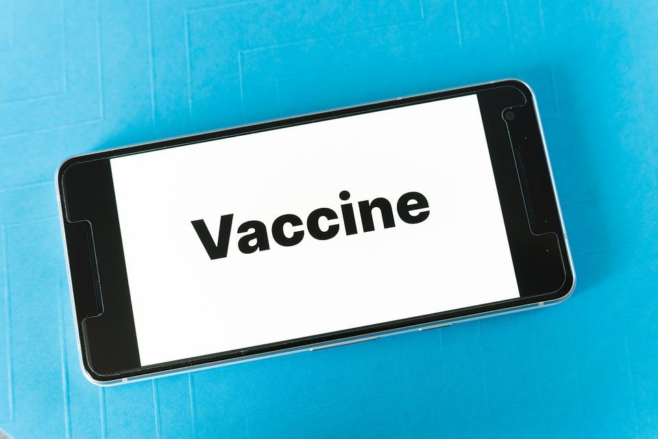 インフルエンザ予診票(ダウンロードしてご記入の上、ご持参ください)